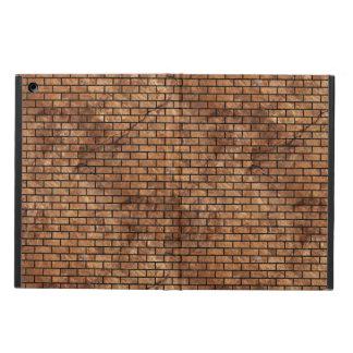 CAPA PARA iPad AIR BRK1 BK-MRBL BR-STONE (R)