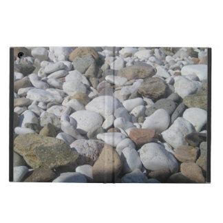 Capa Para iPad Air caixa da pedra do ar do iPad