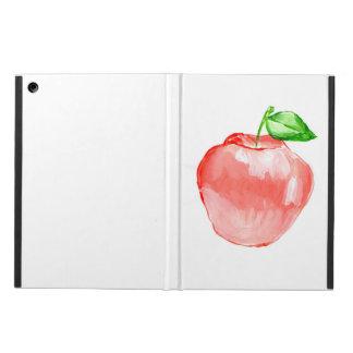 Capa Para iPad Air caixa do ar do iPad sem a arte de Kickstand por