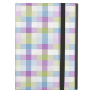 Capa Para iPad Air Caixa Pastel do ar do iPad do iCase de Powis da