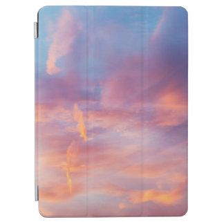 Capa Para iPad Air céu flirty
