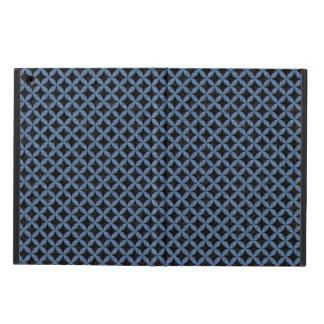 CAPA PARA iPad AIR CIR3 BK-MRBL BL-DENM