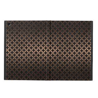 CAPA PARA iPad AIR CIR3 BK-MRBL BZ-MTL