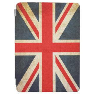 Capa Para iPad Air Cobrir de ar britânico do iPad da bandeira de