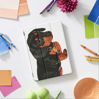 Capa Para iPad Air Cobrir de ar pequeno do iPad do design do