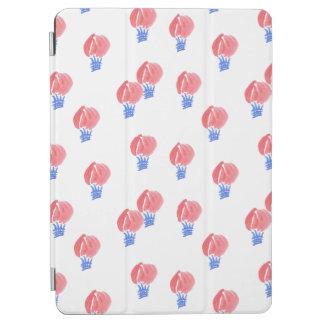 Capa Para iPad Air Cobrir esperto do ar do iPad dos balões de ar
