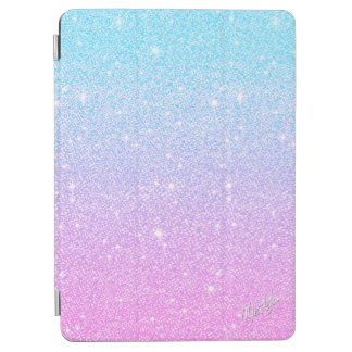 Capa Para iPad Air Cobrir esperto do ar Pastel luxuoso do iPad do