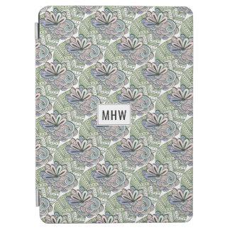 Capa Para iPad Air Cobrir feitos sob encomenda do dispositivo do