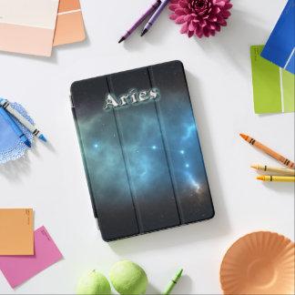 Capa Para iPad Air Constelação do Aries