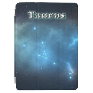 Capa Para iPad Air Constelação do Taurus