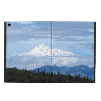 Capa Para iPad Air Denali 36