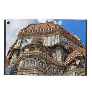 Capa Para iPad Air Domo, em Florença, Toscânia, Italia