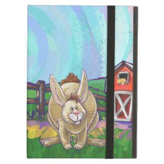 Capa Para iPad Air Eletrônicos do coelho