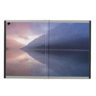Capa Para iPad Air Eletrônicos e tecnologia IPAD