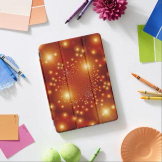 Capa Para iPad Air Estrelas brilhantes