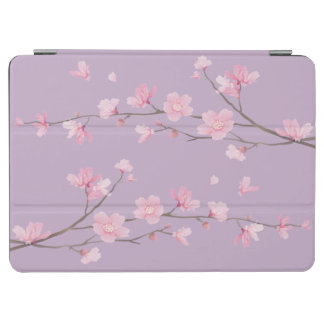 Capa Para iPad Air Flor de cerejeira