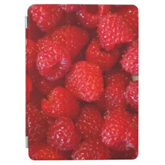 Capa Para iPad Air Fotografia cor-de-rosa escura bonito deliciosa da