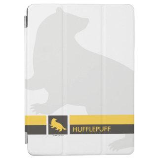 Capa Para iPad Air Gráfico do orgulho da casa de Harry Potter  