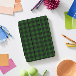 Capa Para iPad Air Gunn