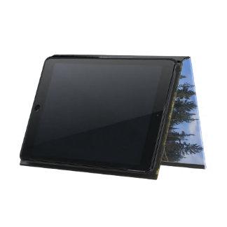 Capa Para iPad Air Lago em Ontário