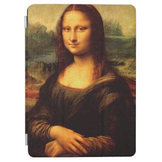 Capa Para iPad Air LEONARDO DA VINCI - Mona Lisa, La Gioconda 1503