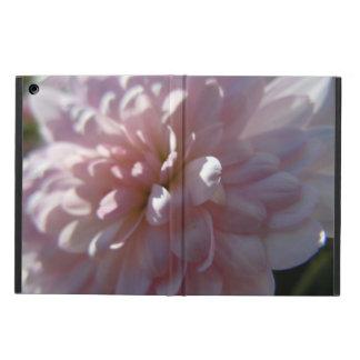 Capa Para iPad Air Mãe cor-de-rosa bonita