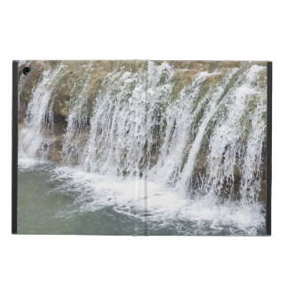 Capa Para iPad Air maravilha da cachoeira