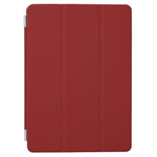 Capa Para iPad Air Marrom