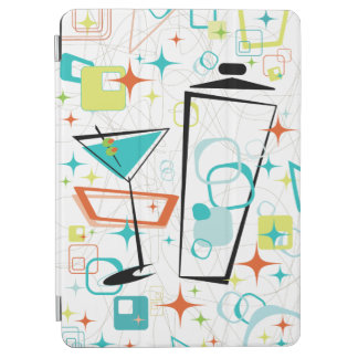 Capa Para iPad Air Martini Ir-Ir