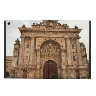 Capa Para iPad Air monastry cartuxo. espanha