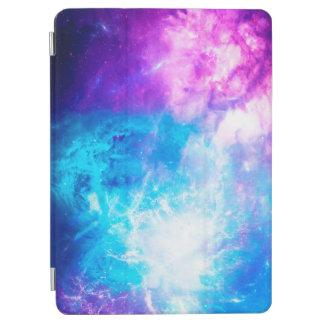 Capa Para iPad Air O céu da criação