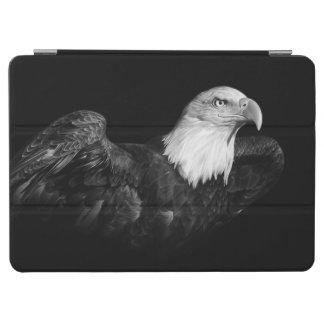 CAPA PARA iPad AIR ORGULHO AMERICANO