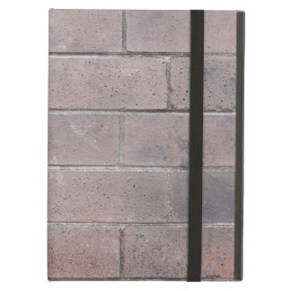 Capa Para iPad Air Parede de tijolo