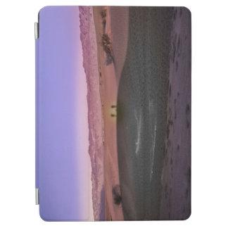 Capa Para iPad Air Parque nacional de Vale da Morte do nascer do sol
