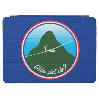 Capa Para iPad Air Planador - que outro?