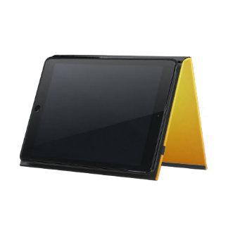 Capa Para iPad Air por do sol do mar