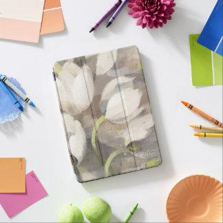 Capa Para iPad Air Prazer II da tulipa