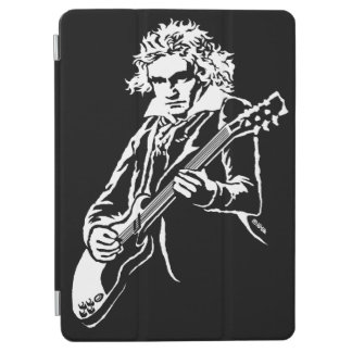 Capa Para iPad Air Rocha de Beethoven!