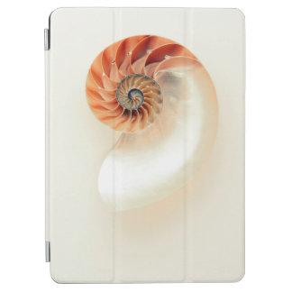 Capa Para iPad Air Shell da vida
