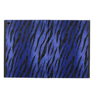 CAPA PARA iPad AIR SKN3 BK-MRBL BL-BRSH (R)