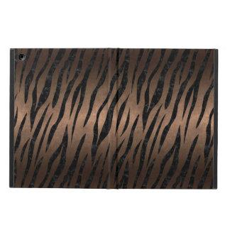 CAPA PARA iPad AIR SKN3 BK-MRBL BZ-MTL (R)