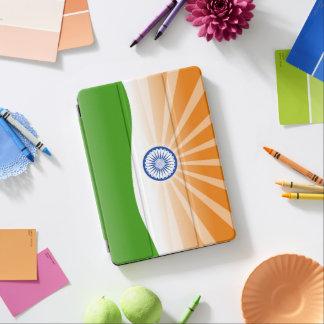 """Capa Para iPad Air Sol """"indiano"""""""
