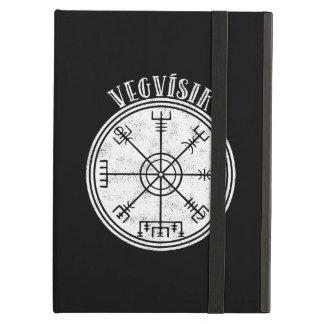 Capa Para iPad Air Stave mágico islandês de VEGVISIR