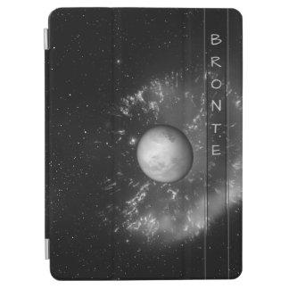 Capa Para iPad Air Titã da lua
