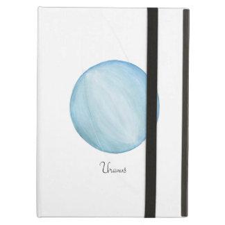 Capa Para iPad Air Uranus