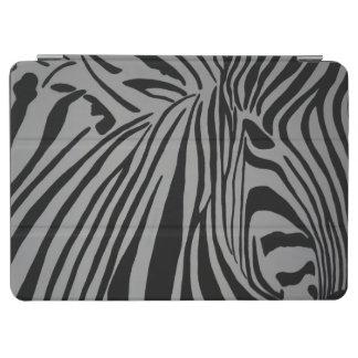 Capa Para iPad Air Zebra
