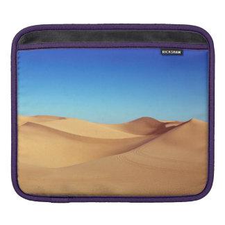 Capa Para iPad deserto bonito