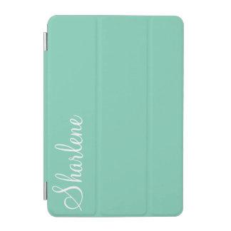 CAPA PARA iPad MINI