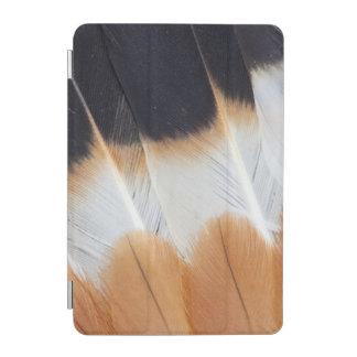 Capa Para iPad Mini Abstrato do norte da pena do galispo