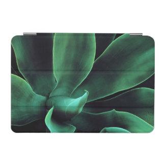Capa Para iPad Mini Agave verde Attenuata